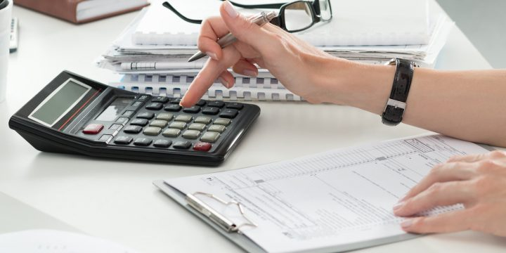 Why you Want A tax Attorney When Your Having Tax Problems