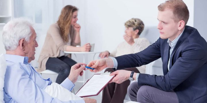 How to Find a Great Personal Injury Lawyer in Santa Monica